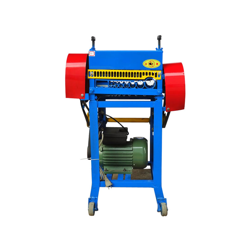 Photosynthetic flayer wire wire and cable stripping machine peeling machine stripping machine stripping machine cable stripping machine peeling machine