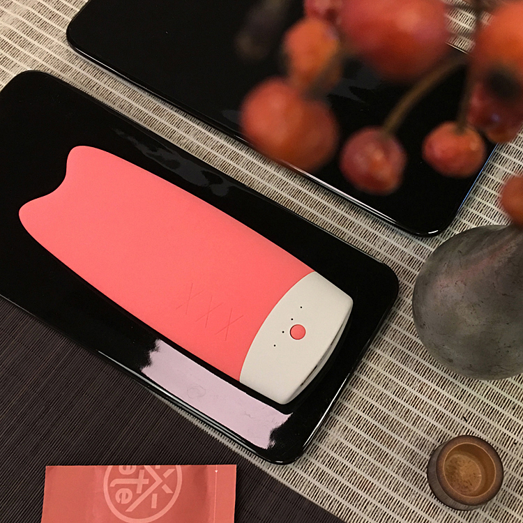 Pig baby gifts small fresh fish every year 13000mAh large capacity mobile power charging treasure creative gifts