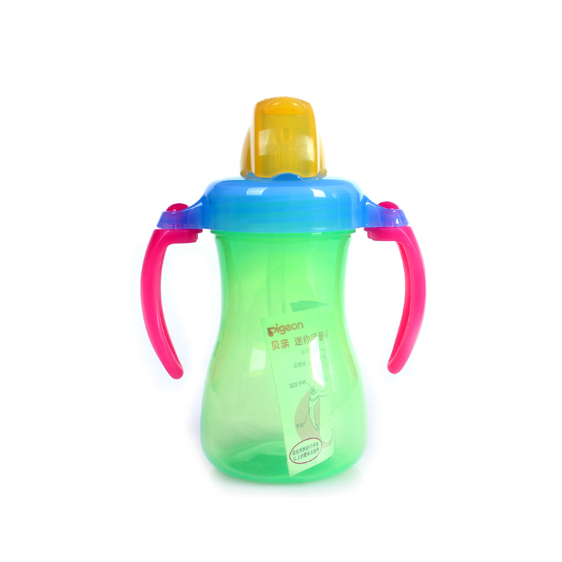 Pigeon mini suction cup 150 ml
