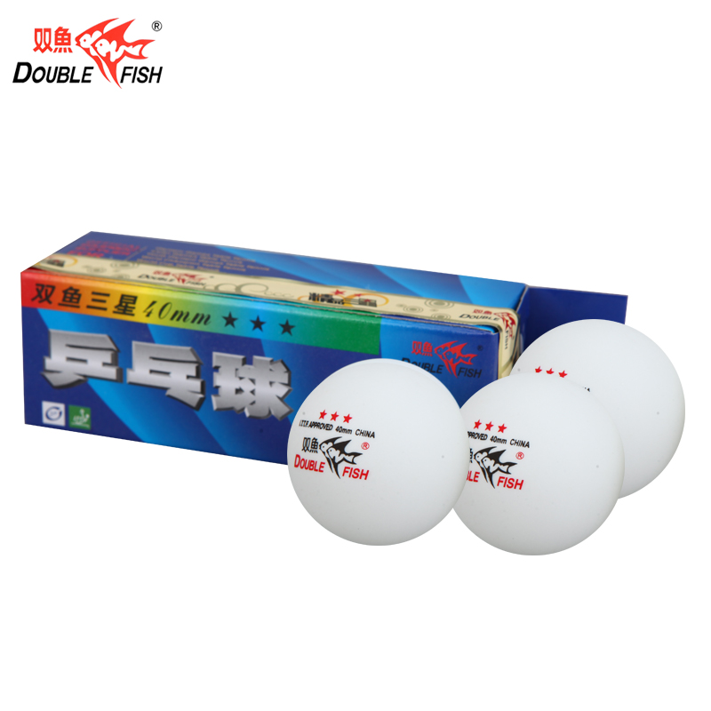 Pisces samsung boutique samsung ball table tennis professional tennis tournament game ball 3 star ppq tennis