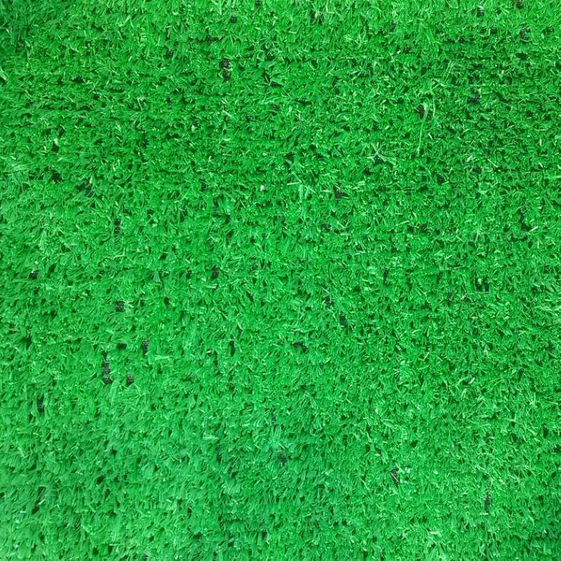 Plastic lawn artificial turf artificial turf artificial turf fake grass carpet fake turf roof terrace decorated nursery
