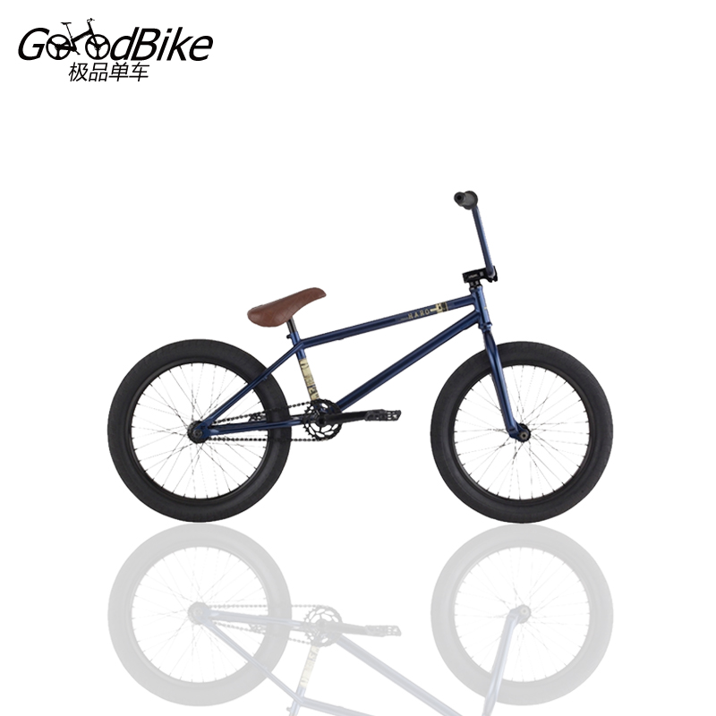 Plaza street street car haro harlow haro bmx performance car bmx bike sports