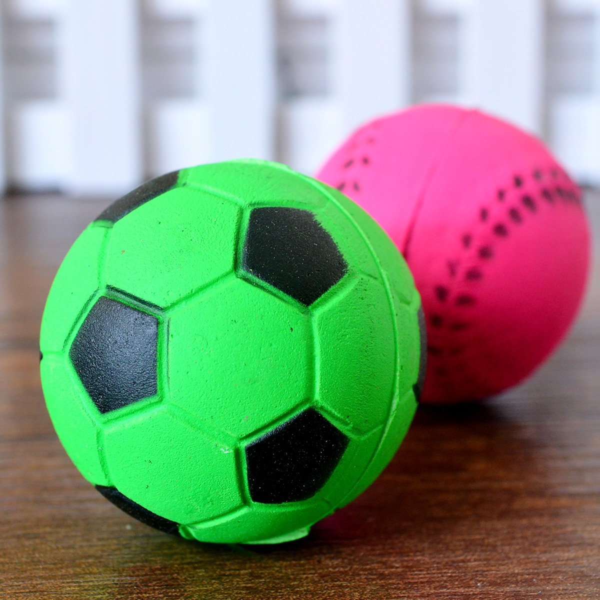 Please elastic ball pet training pet toy dog toy cat toy rubber ball dog toy ball