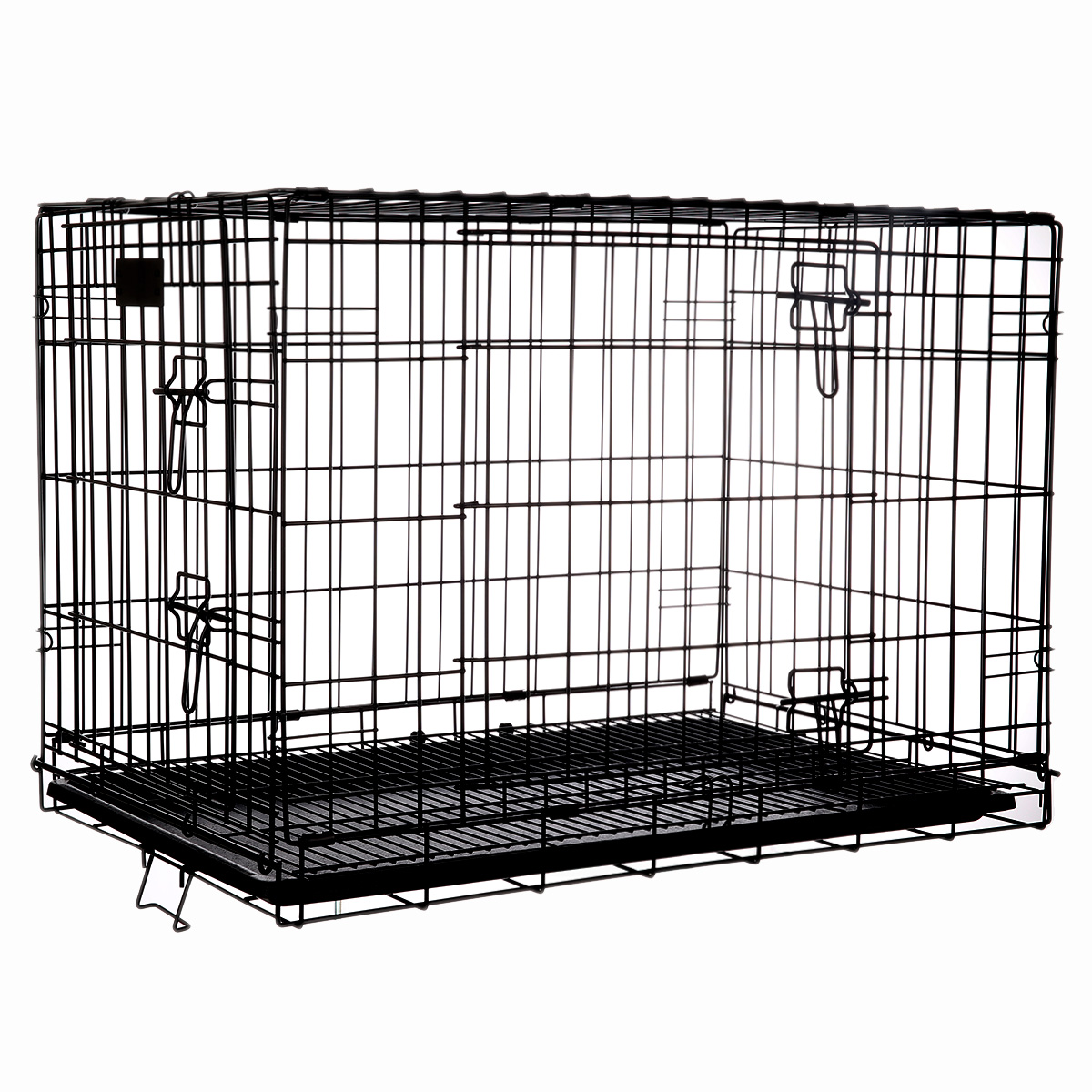 Porch net spray cages â®pawise 62x43. x 50cm plus network at the end of small dog cage 24 provinces shipping