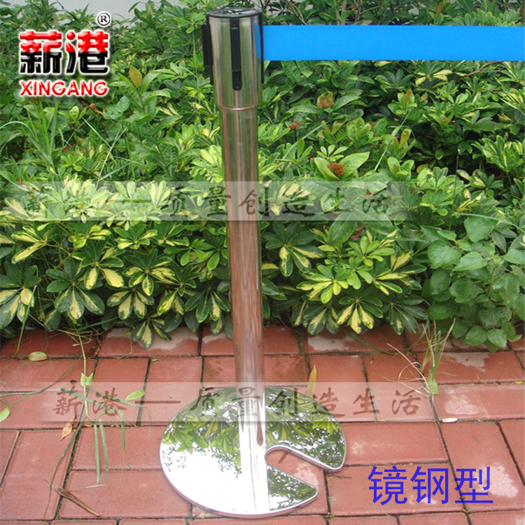 Port salary foldable foot by foot type cast iron railings railings a noodle mirror steel cast iron base type
