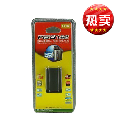 Product wins pentax kr kr k30 pentax d-li109 dli109 kr camera battery lithium battery