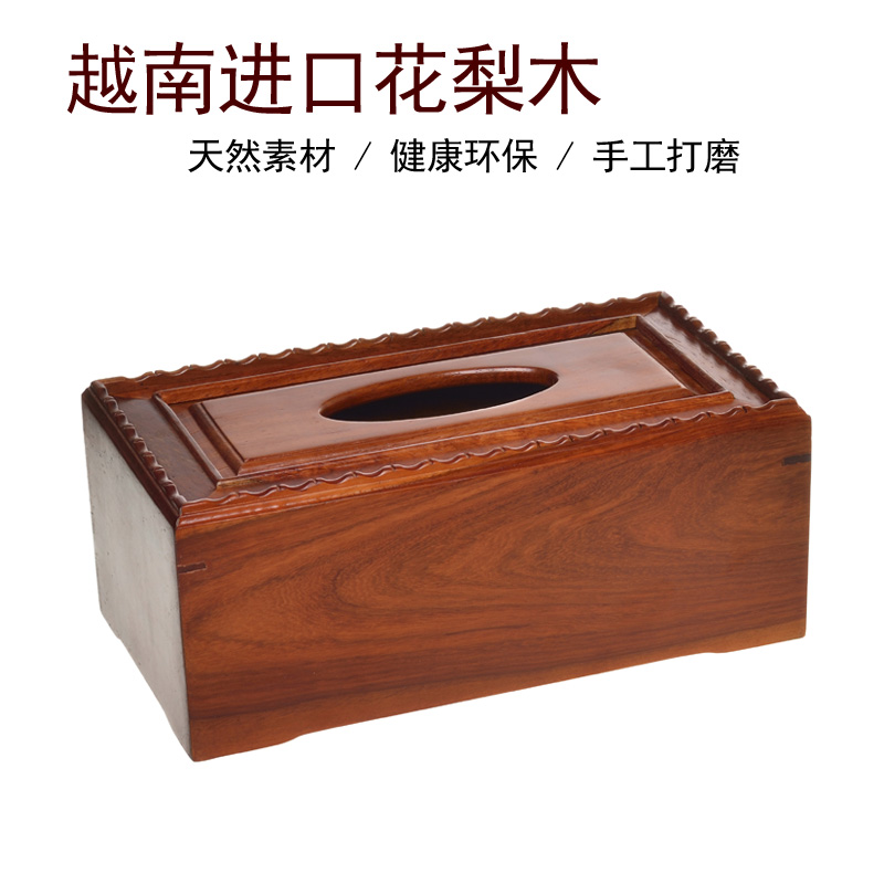 China Box Crafts Ideas China Box Crafts Ideas Shopping Guide At