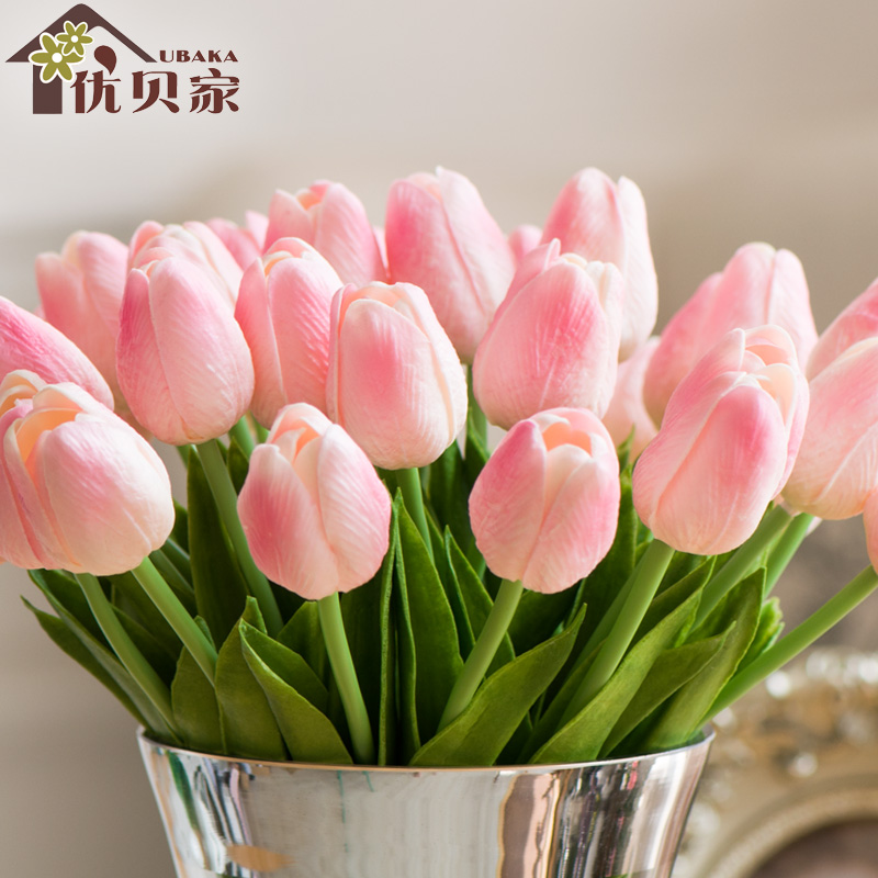China Flower Design Pu, China Flower Design Pu Shopping Guide at ...