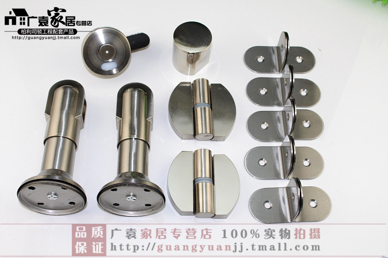 Public toilet partition hardware accessories stainless steel toilet partitions toilet partition accessories toilet partition combination of stainless steel pieces