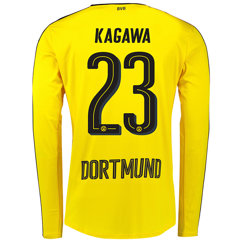 innovative design 3f2d3 384a2 China Borussia Dortmund Jersey, China Borussia Dortmund ...