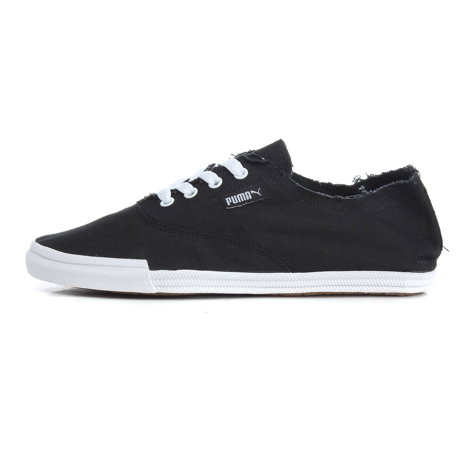 Puma puma 2014 classic series of new solid color breathable to help low canvas shoes men counter new goods 356665