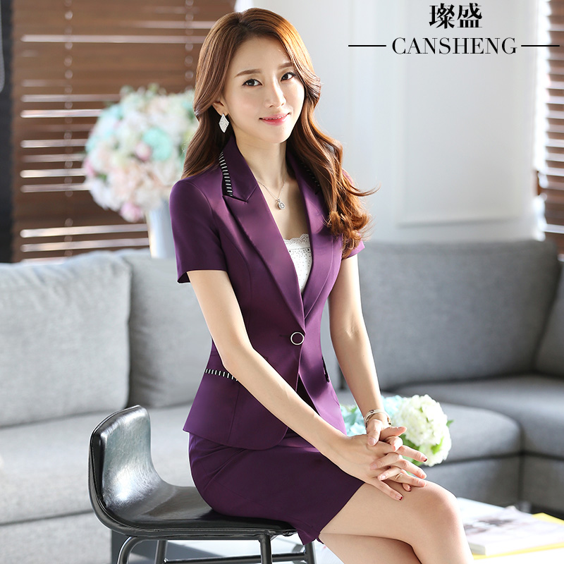 China Cheap Purple Suit, China Cheap Purple Suit Shopping Guide at ...