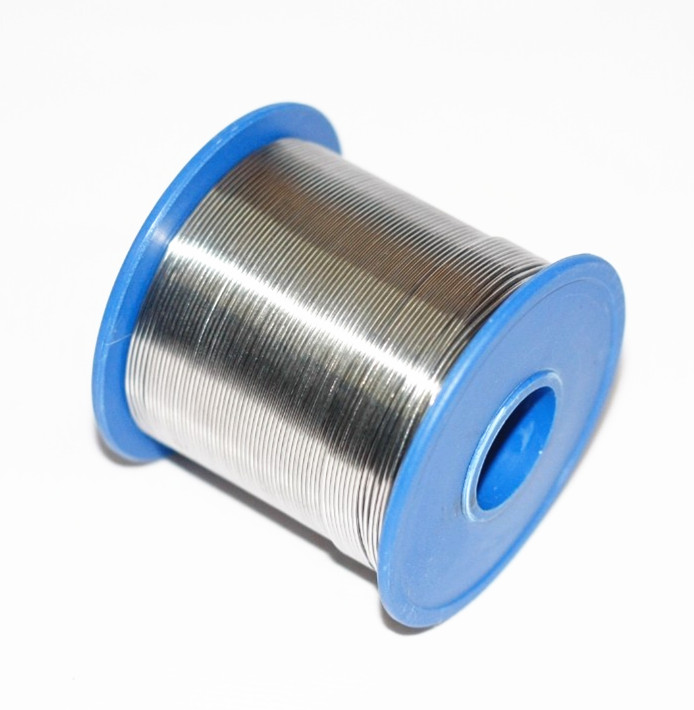 Q lead ordinary low residue solder wire active solder wire solder wire solder wire 750g/volume q tin solder wire 750 grams