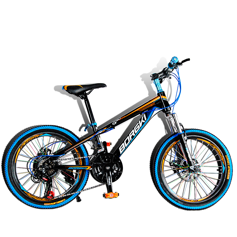 Image result for photo of bicycle gifted by ministar