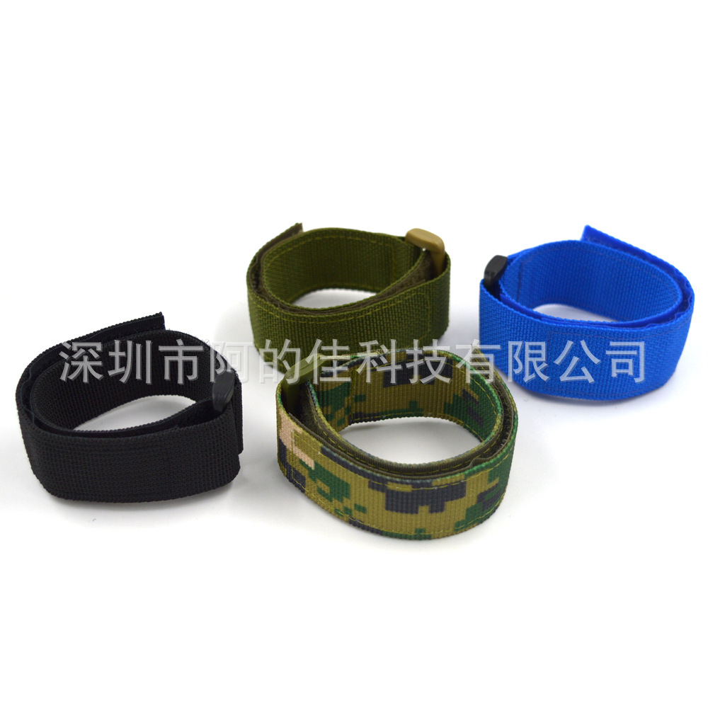 China Gopro Hand Wrist Shopping Guide At Strap Mount 360 Degree For Xiaomi Sjcam Get Quotations
