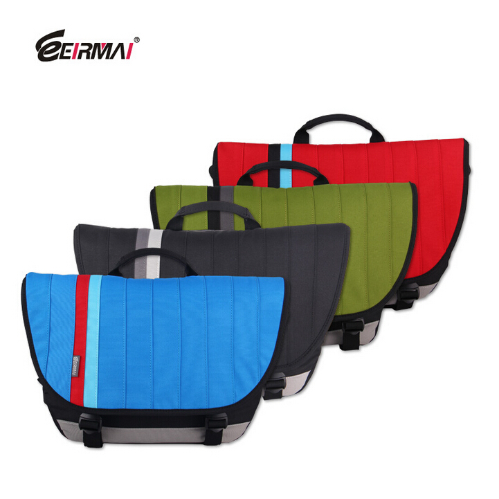 Rhema slr camera bag micro single package suitable for nikon sony canon 100d camera bag casual shoulder