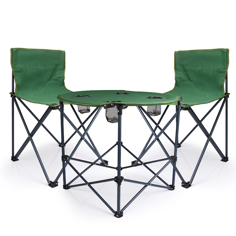 Rong hao beach chairs outdoor folding chairs minimalist coffee table and chairs for outdoor picnic camping chairs folding chair