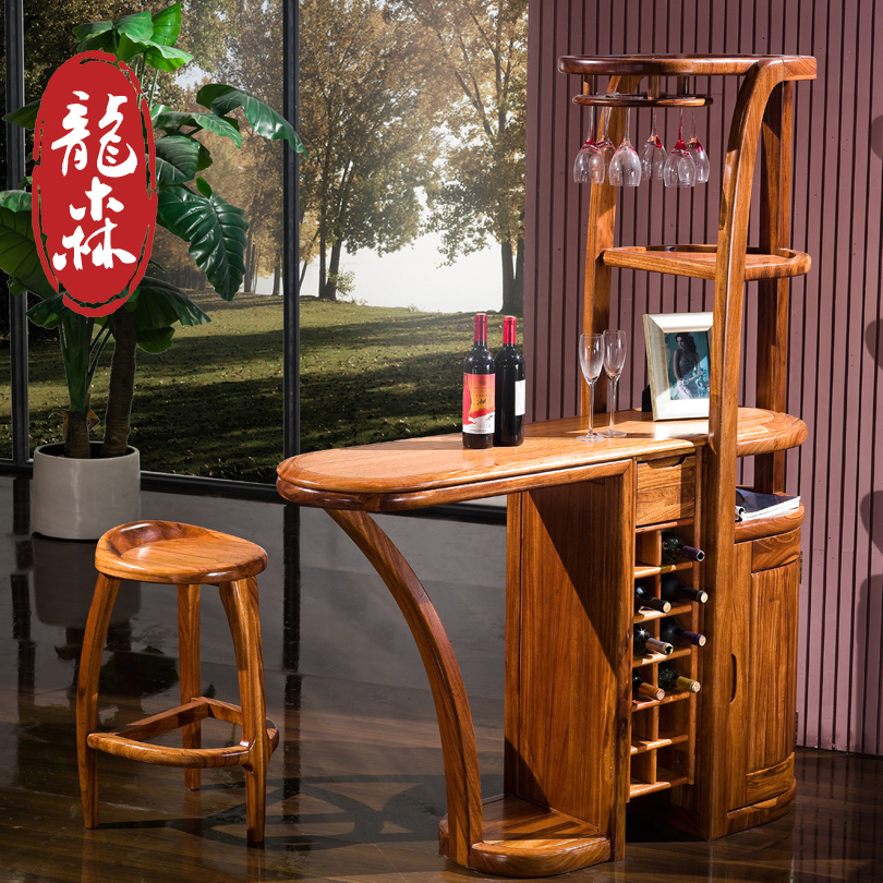 Get Quotations · Ronson Furniture Ugyen Wood Living Room Furniture Solid  Wood Between The Cabinet Office Entrance Cabinet Sided