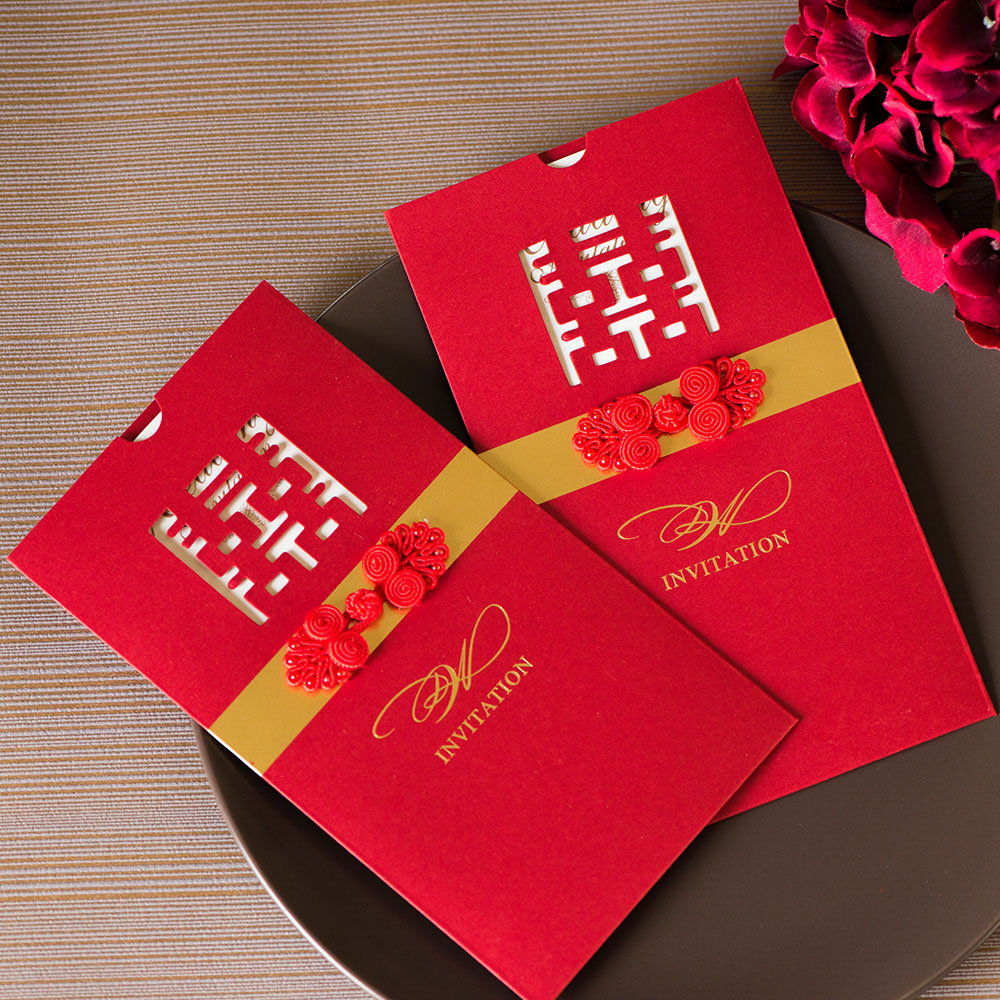 China Royal Style Invitation, China Royal Style Invitation Shopping ...