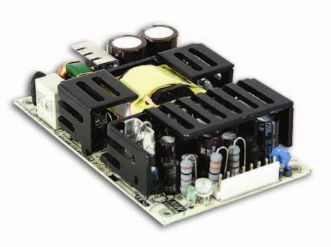 RPT-75C [switching power supplies 72 w 5 v/6a 15 v/-15 v 2.3a/0 .