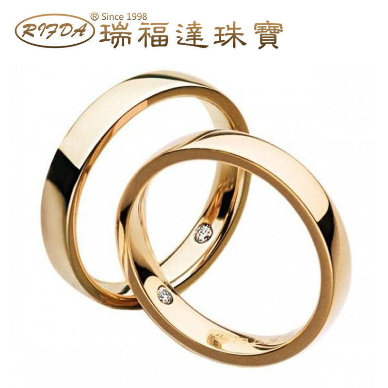 Rui faldan k rose gold color ring k gold ring on the ring couple ring ring ring for men and women star with money