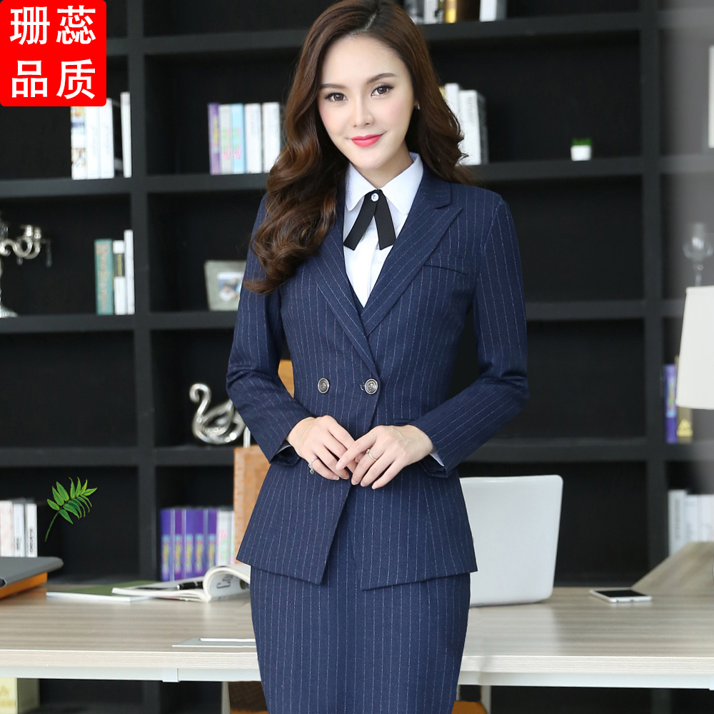 China Men Dress Suits China Men Dress Suits Shopping Guide At