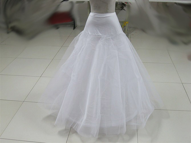Ruifeng ling rflp upscale wedding dress bustle bustle white 2012 new wedding dress bustle bustle