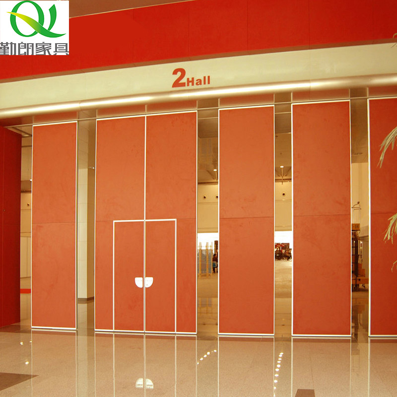 Get Quotations · Screen door mobile partition high partition wall soundproof hotel activities ballroom gallery hanging doors folding doors & China Hotel Doors China Hotel Doors Shopping Guide at Alibaba.com
