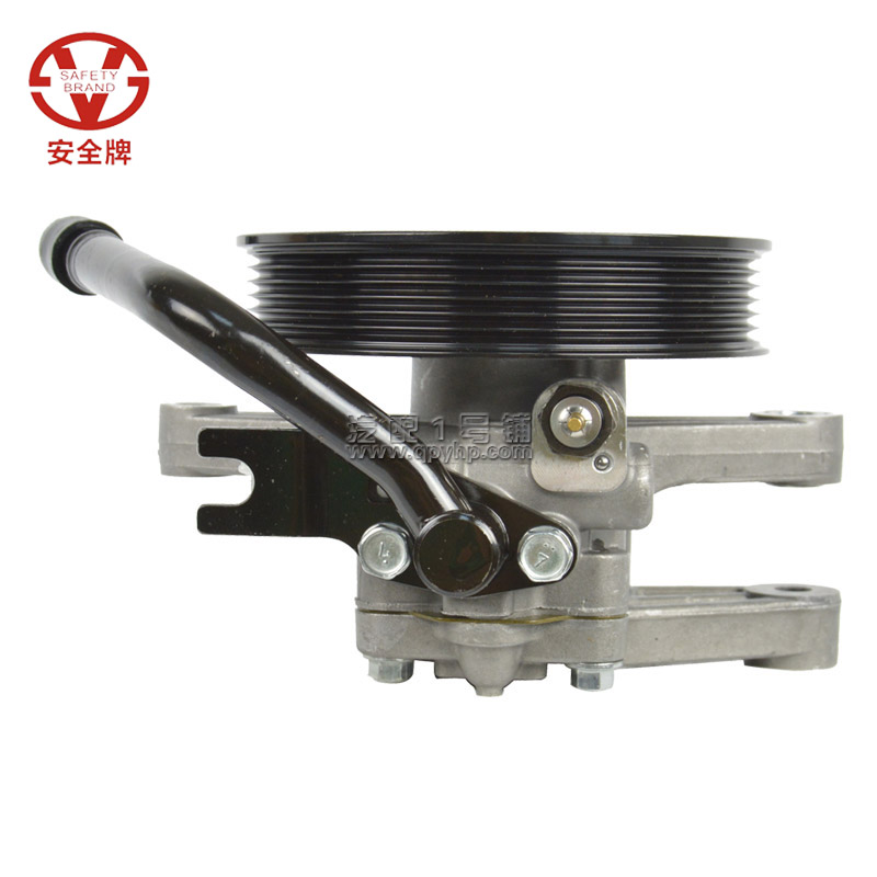 Security card modern yuet eland teya accent hydraulic electronic power steering pump booster pump