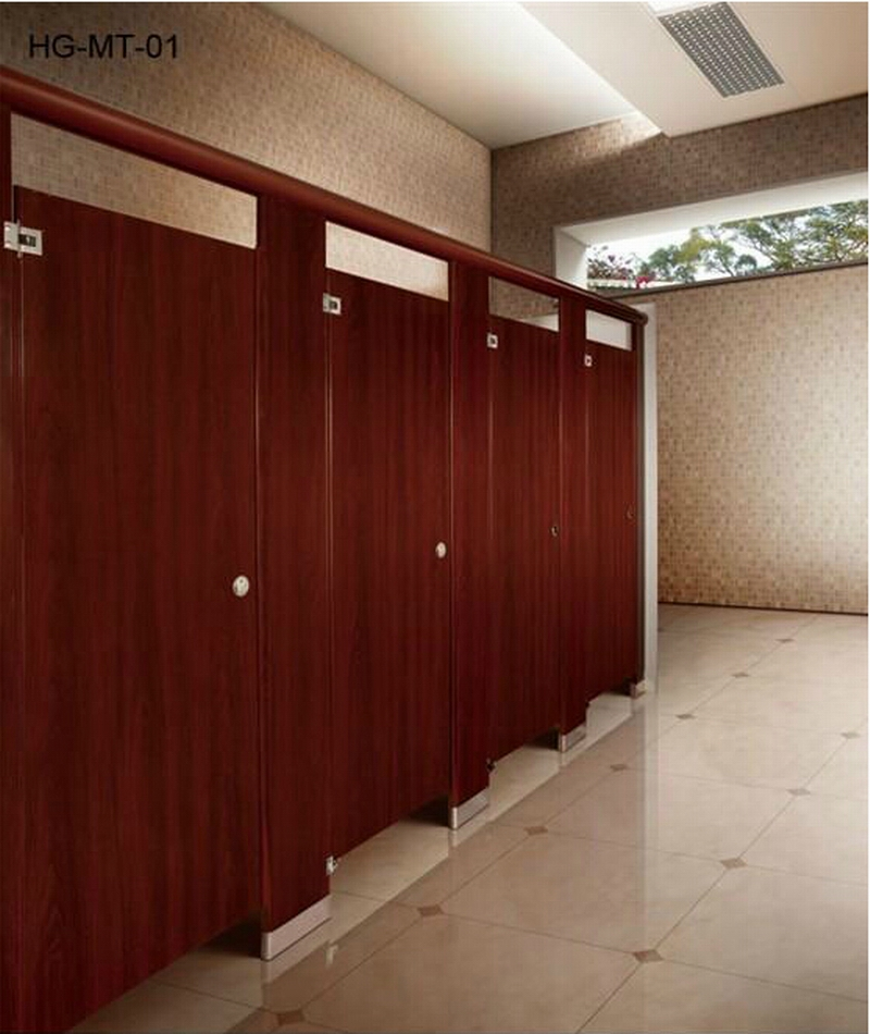 Shanghai office furniture partition wall toilet toilet toilet locker room off screen can be customized