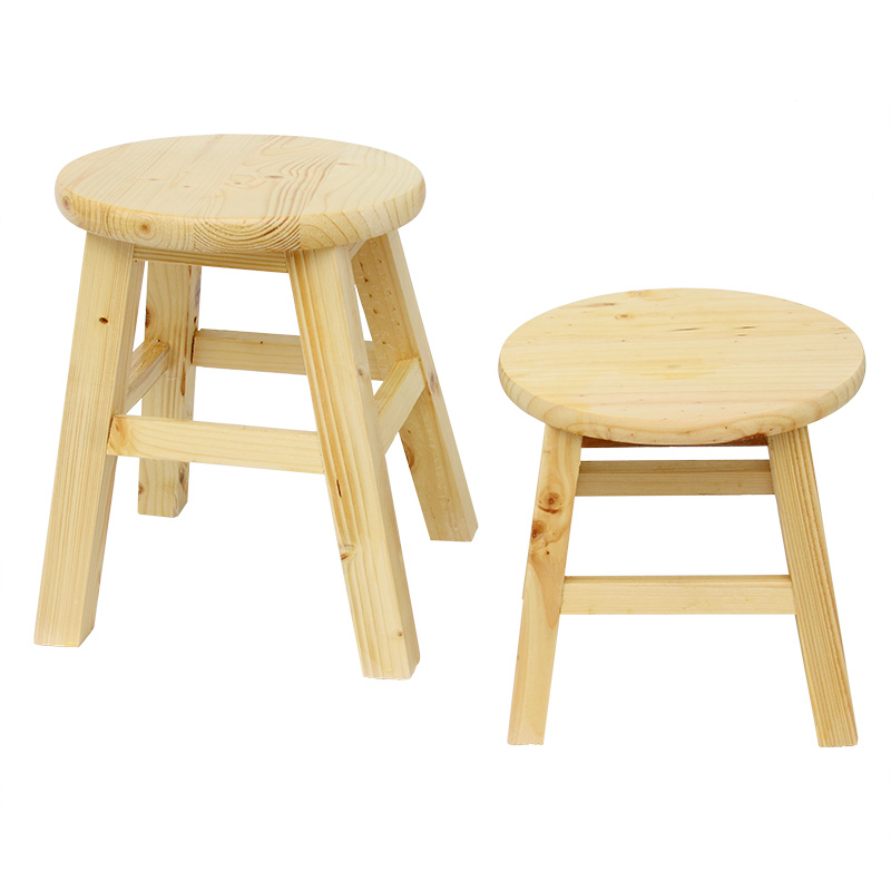 Get Quotations · Shen yong finnish pine wood small stool stool stool wood stool small children small wooden bench  sc 1 st  Shopping Guide - Alibaba & China Wooden Pounding Bench China Wooden Pounding Bench Shopping ... islam-shia.org