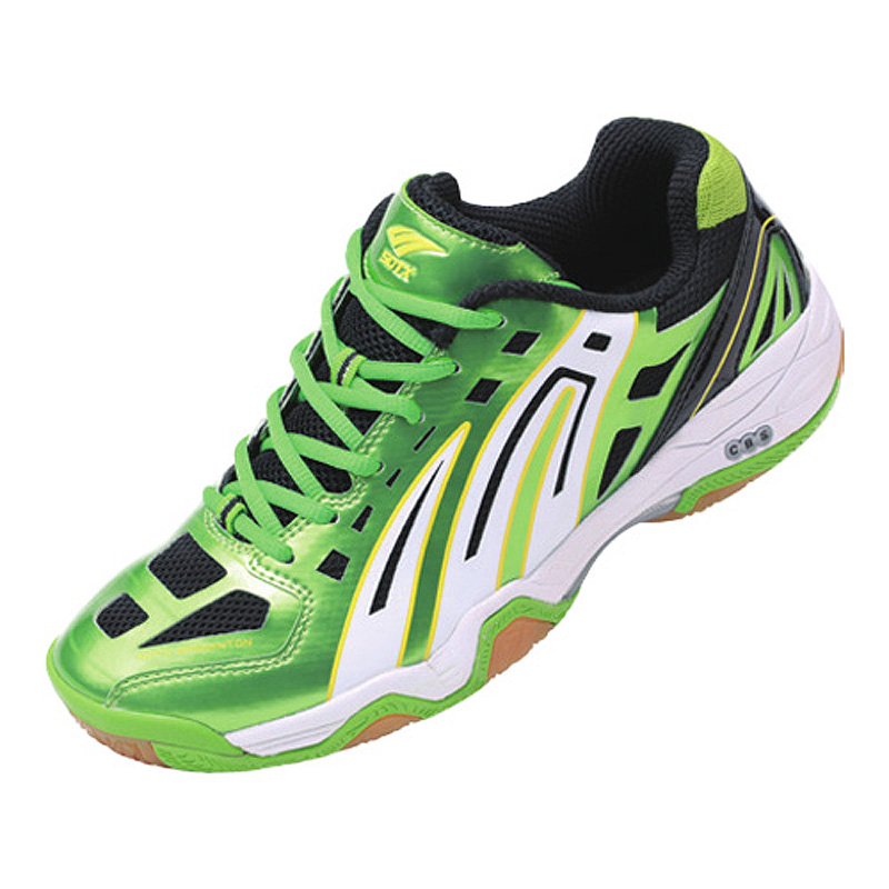 Shipping | suo deshi sotx cable card badminton shoes for male and female sports shoes 2015 summer models breathable slip damping