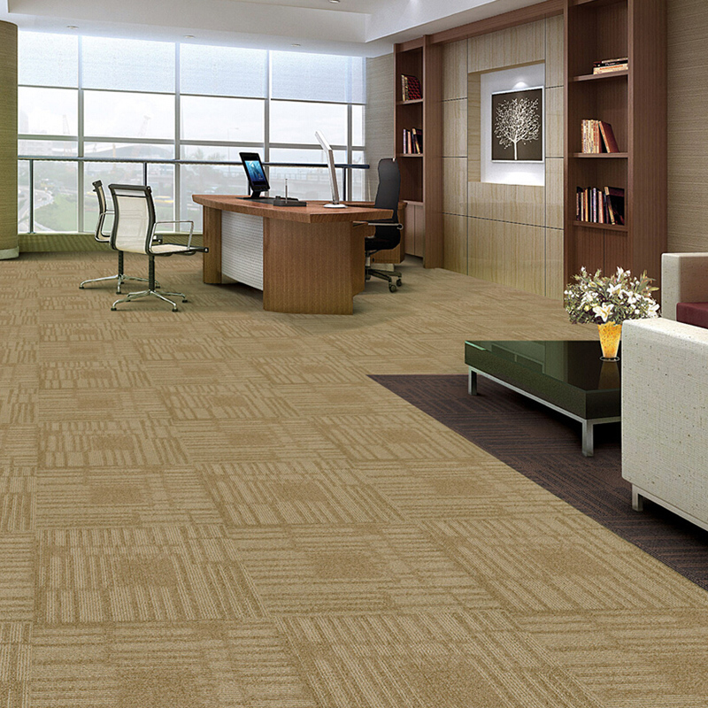 Get Quotations · Shop For Office Carpet Hotel Bedroom Living Room Carpet  Carpet Carpet Carpet Tiles Pvc Bottom Pick