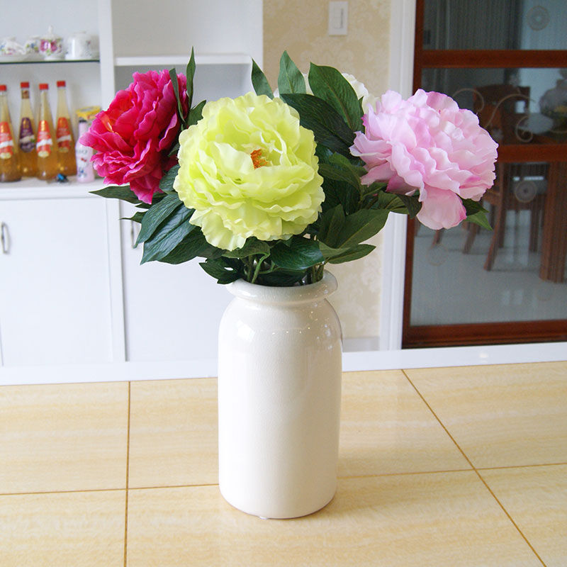 China Peony Flowers Sale, China Peony Flowers Sale Shopping Guide at ...