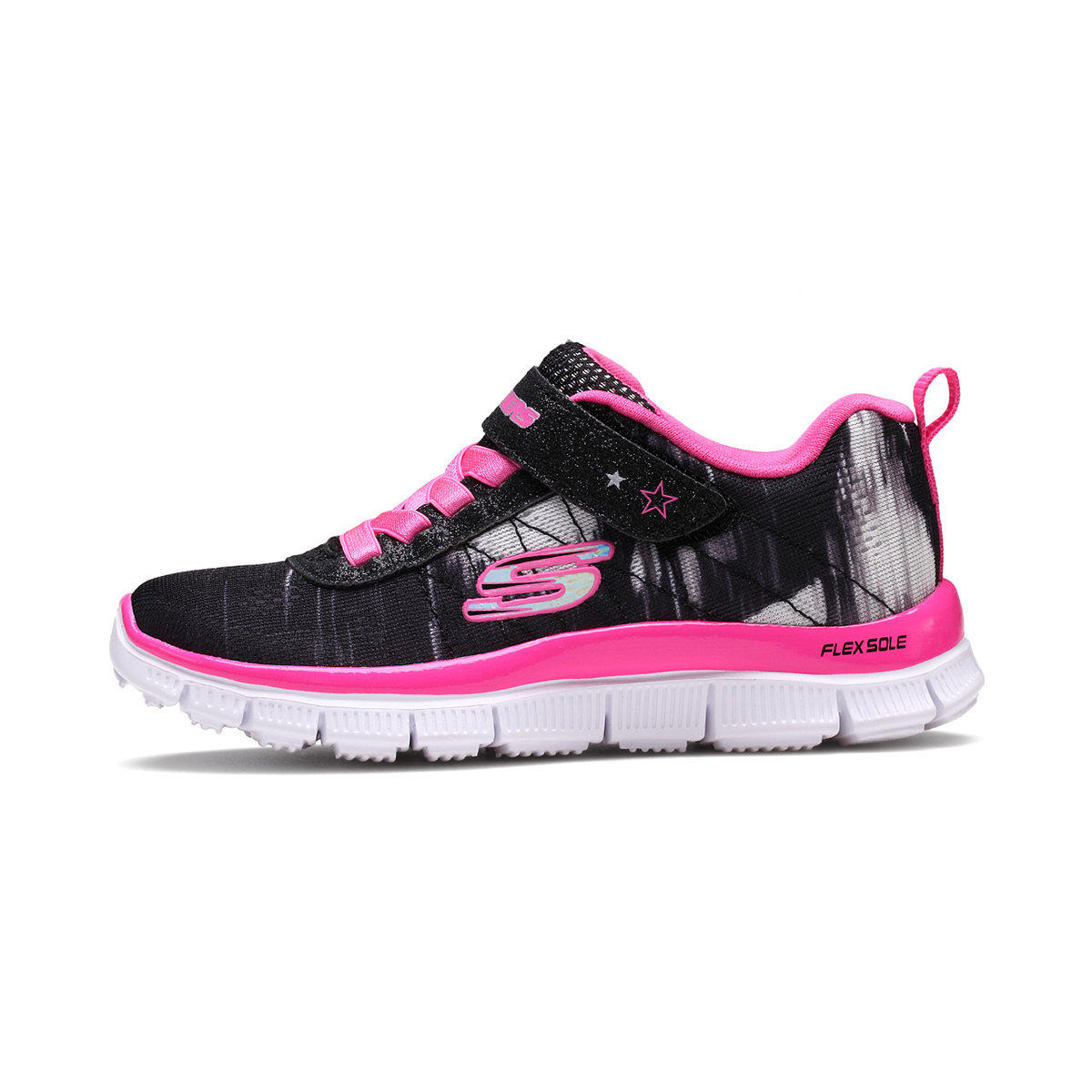 ... Skechers skechers girls shoes tide shoes big boy shoes breathable  sneakers new running shoes slip