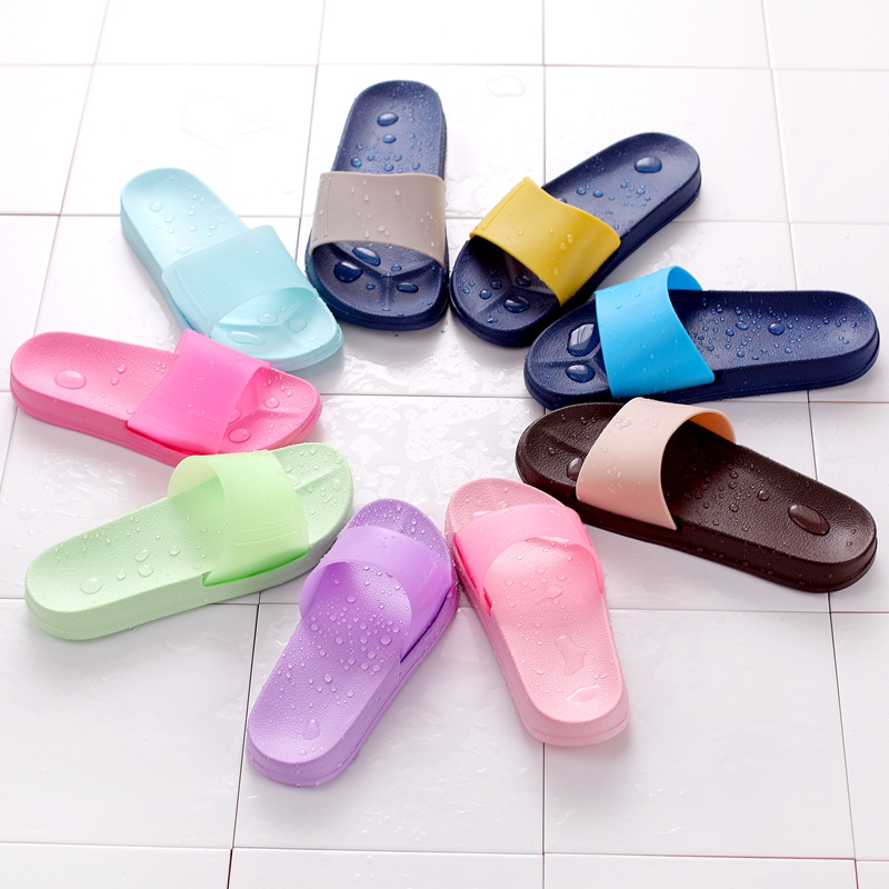Well-known China Pvc Jelly Slippers, China Pvc Jelly Slippers Shopping Guide  NJ12