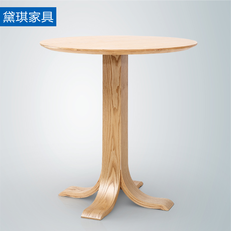Small Round Table For Office 36 Round Office Table Formidable