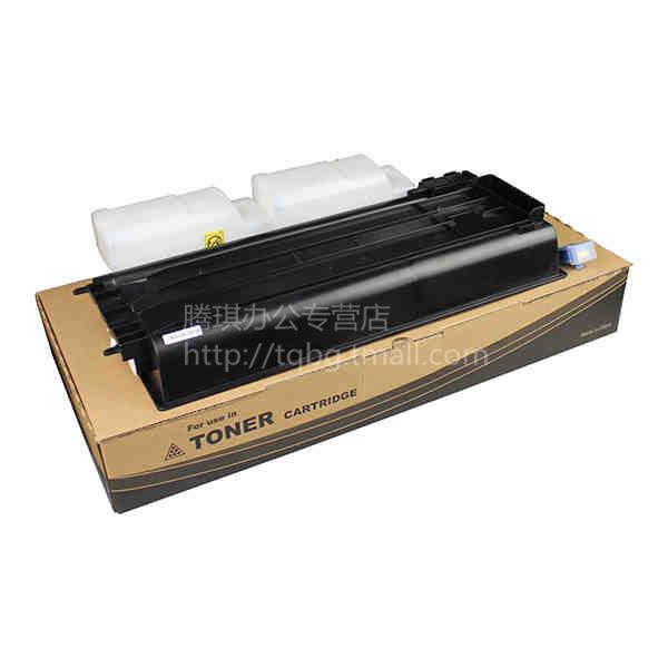 South kam applicable kyocera kyocera km-2540 toner cartridge 2560 3040 3060 card box