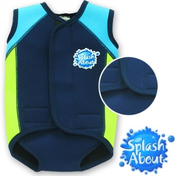 Splash splash about treasure bag style swimsuit warm-sporty taiwan's official website direct mail import