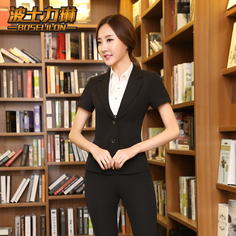 China Fancy Women Suits China Fancy Women Suits Shopping Guide At