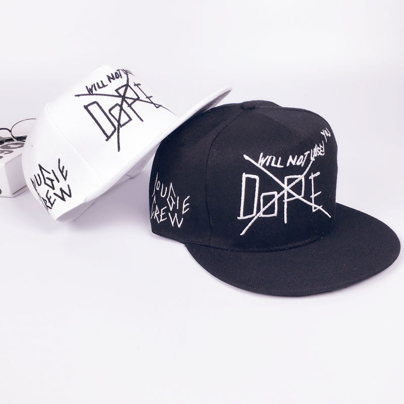 d1f5c52f58aa0 Get Quotations · Spring models spring and summer baseball cap hip-hop cap  hat men and ladies outdoor