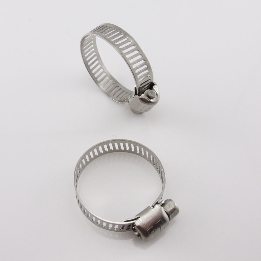 China Large Pipe Clamps, China Large Pipe Clamps Shopping Guide at ... for Hose Ring Clamp  289hul