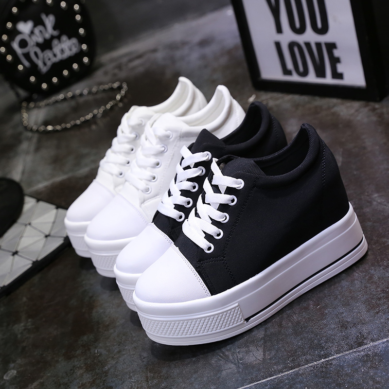 78df5c6c2a4 Buy Us jeffrey campbell paragraph rainbow muffin platform shoes flat shoes  velcro sandals soles in Cheap Price on Alibaba.com