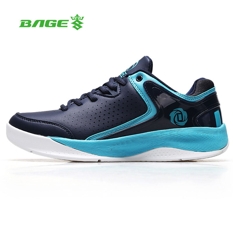 Starling basketball shoes new winter sports shoes to help low shoes men wear and breathable cushioning basketball shoes all star reeboks