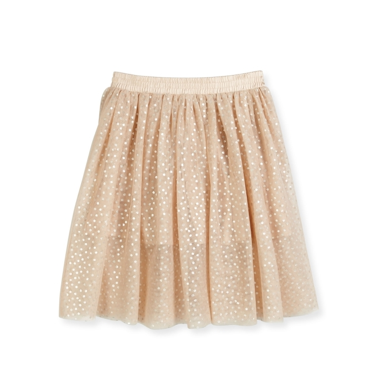 Stella mccartney kids girls skirt Q02033514
