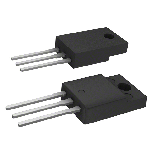 STF2NK60Z [mosfet n-ch 600 v 1.4a to-220fp]