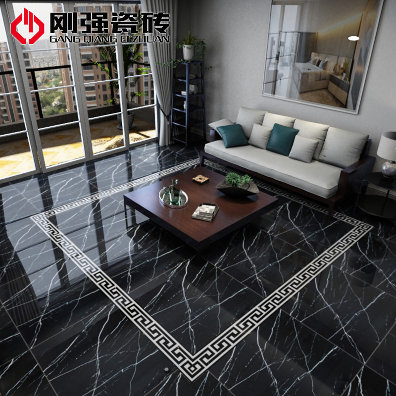 China Acid Resistant Tiles China Acid Resistant Tiles Shopping