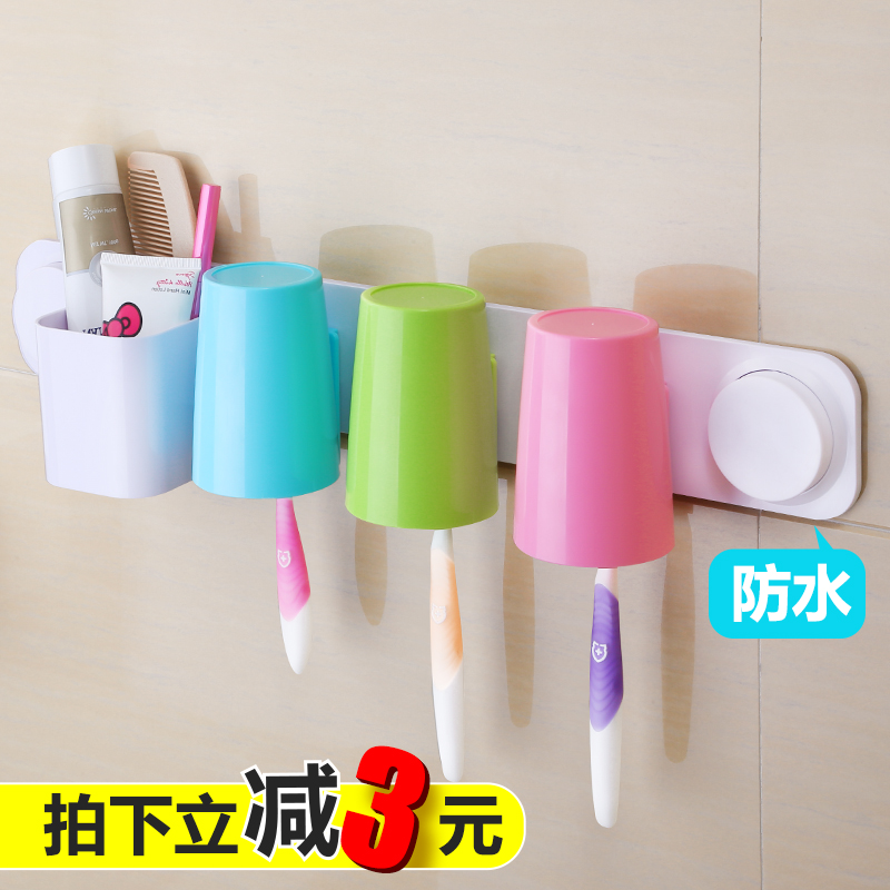 China Vinyl Suction Cups China Vinyl Suction Cups Shopping Guide - Vinyl cup brush