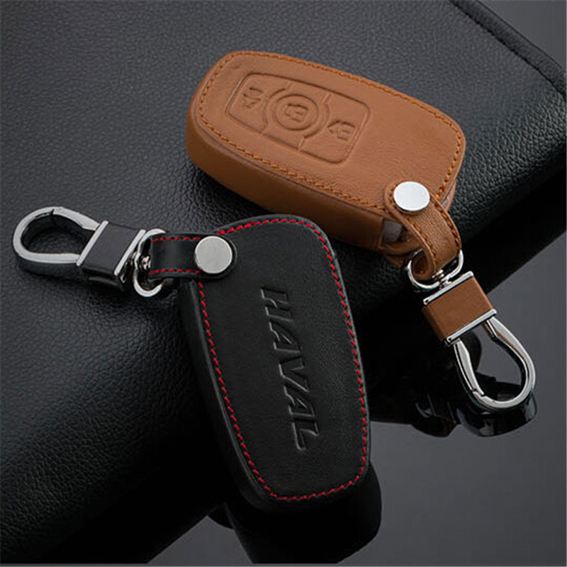 Suitable for peugeot 3008 peugeot 2008 dedicated fold wallets wallets new 408 301 508 car key cases key sets