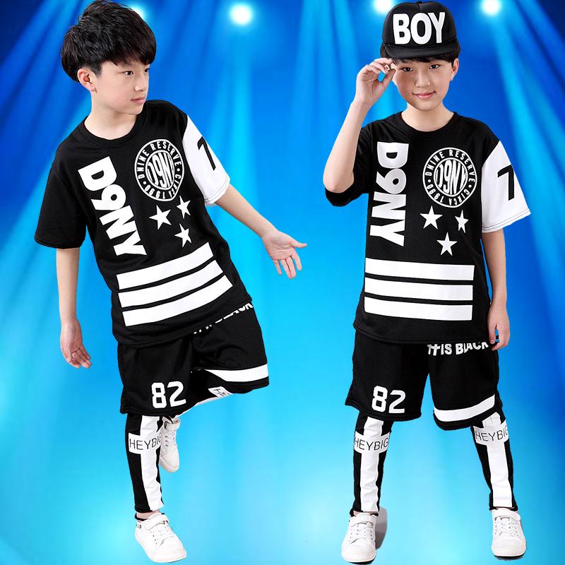 771d873a7 China Boys Clothes Uk